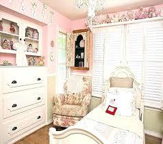 chandelier for little girls room crystal chandelier girls room affordable girls room crystal chandelier design ideas