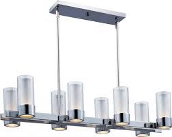 pendant lighting design image size s m l f bedroom light likable indoor lighting design guide