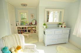 Shabby Chic Bedroom Paint Colors Bedroom Bedroom Makeover Shaby Chic Bedroom Makeover