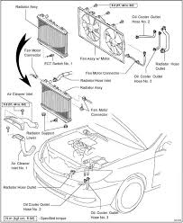 1998 toyota 4runner fuse box on 1998 images free download wiring Toyota 4runner Fuse Box Diagram toyota camry radiator diagram 1998 toyota 4runner brake booster 1998 toyota 4runner power steering pump 1998 toyota 4runner fuse box 2001 toyota 4runner fuse box diagram