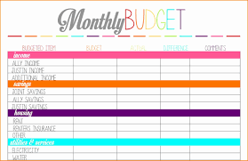 budget planning excel spreadsheet retirement planning excel for financial free and