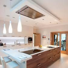westin ceiling hoods