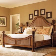 Kids Bedroom Furniture Canada Kid Bedroom Sets Canada Wholesale W001 New Children Gift Kids