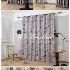 Target Living Room Curtains Target Bedroom Curtains Amazing Canopy Bed Blackout Curtains