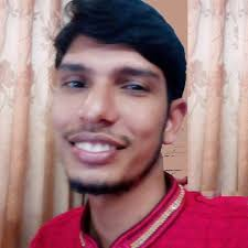 Aman Uddin (@amanuddin2015)   Twitter