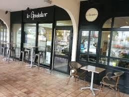 Le Goudalier Ancenis Restaurant Avis Numéro De Téléphone
