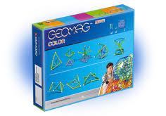 Магнитные <b>конструкторы GEOMAG</b> для детей: купить в Санкт ...