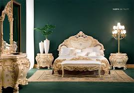 victorian bed furniture. Victorian Bedroom Olimpia Bed Furniture O