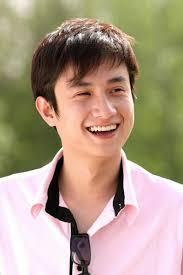 Wen Zhang - Alchetron, The Free Social Encyclopedia