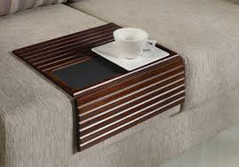 Couch Tray Table Sofas Center Il Fullxfull 1212019133 Adog Sofa Tray Table Etsy