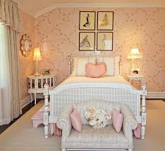 Delightful Girls Room Pictures with Funky Teen Bedroom Space Saving