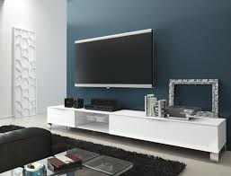tv living room furniture. Modern White TV Units And Stands For The Living Room From Trendy Products Tv Furniture