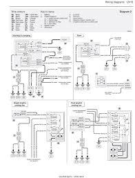 Buick Regal Engine Diagram