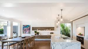 Designer Kitchens Brisbane Unique Inspiration
