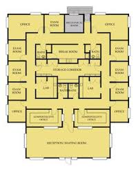 office layout floor plan. fabulous medical office floor plans picture id 2670 layout plan