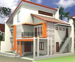 desain rumah archives jasa renovasi rumah dan bangun rumah murah