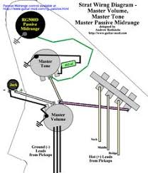 wiring diagram for way switch guitar strat wiring passive mid boost google search