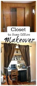 office in a wardrobe. Home Office Wardrobe Design Capsule Uk In A Best 25 Closet Ideas On Pinterest Desk Nook And Turned Officehome F