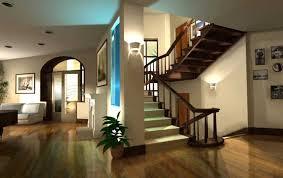 Model Home Designer Cool Decorating