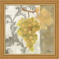 metaverse art acanthus and paisley with grapes iiframed print wall art on paisley print wall art with metaverse art acanthus and paisley with grapes iiframed print wall
