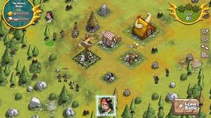 Best Ios Strategy Games For 2019 Iphone And Ipad Games