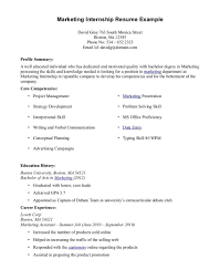 How To Write Effectiveume Imposing Pretty Writing An Cover Letter