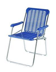 colorful plastic patio chairs plastic lawn chairs easy folding colorful plastic outdoor patio chair plastic