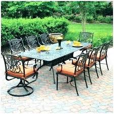 martha stewart living outdoor furniture martha stewart patio furniture cushions cgvijestinet martha stewart living charlottetown quarry