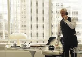 roger sterling office art. AMC, Michael Garish Roger Sterling Office Art G