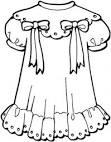 вязание брюк брючных костюмов на лето филейное вязание