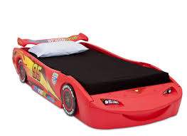 lightning mcqueen chair with steering wheel 28 images cars