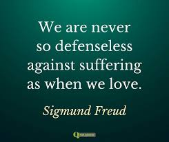 Freud Quotes Best 48 Sigmund Freud Quotes That Will Change Your Life