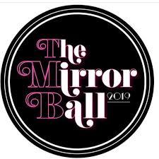 The Mirror Ball - Home | Facebook
