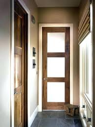 small interior doors interior glass doors glass panel interior door ideas best interior glass doors ideas on office doors interior glass doors
