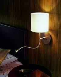 hotel python round wall light in 2021