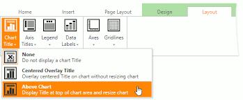 Modifying A Chart Manually Asp Net Controls And Mvc