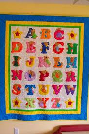 103 best Quilts Children images on Pinterest   Children's quilts ... & applique quilt Adamdwight.com