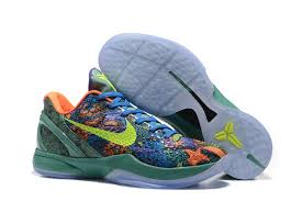 nike basketball shoes 2017 kd. nike zoom kobe 6 prelude \u201call star mvp\u201d basketball shoes 2016 on sale 2017 kd 1