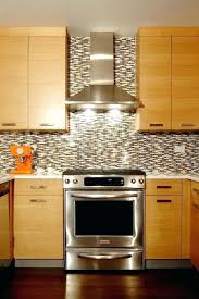 kitchenaid hoods vents elegant island range hood kitchen aid hoods designs kitchenaid vent hood filter cleaning
