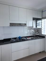 replace cabinet doors singapore trekkerboy