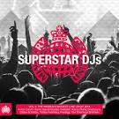 Superstar DJ's, Vol. 2