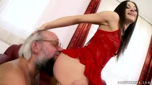 Ashley Fucks With Kinky Old Guy EPORNER Free HD Porn Tube