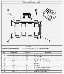 gm 2003 bose wiring diagram explore wiring diagram on the net • wiring schematic for bose amp speakers chevy trailblazer 2004 gm radio wiring diagram gm bose amp wiring diagram