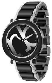 Наручные <b>часы roccobarocco</b> LEI-<b>1.1.3</b> — купить по выгодной ...