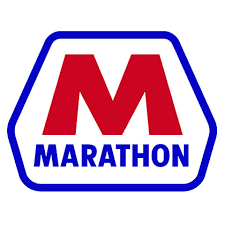 Marathon Oil Stock Quote Inspiration Marathon Petroleum MPC Stock Price News The Motley Fool