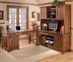 assembled office desks. Various Assembled Office Desks Computer Furniture For Brings A Rich Room Sauder