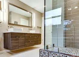 Bathroom Showrooms Ma Ides Bathroom Remodeling Showrooms Maryland ...