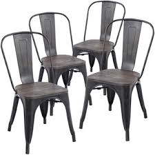 search results for light wood dining chairs