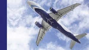 Indigo Airlines Login Cheap Flight Tickets At 1 212 From Indigo Airlines Cheap Flights