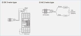 5 wire proximity sensor wiring diagram auto electrical wiring diagram 2003 dodge dakota electrical diagram dodge wiring
